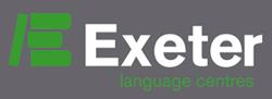 exeter, academia de inglés en Gión