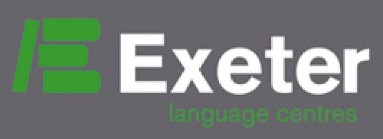 escuela de inglés exeter gijón