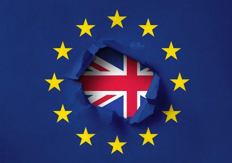 Inglés: lengua más importante de la unión europea