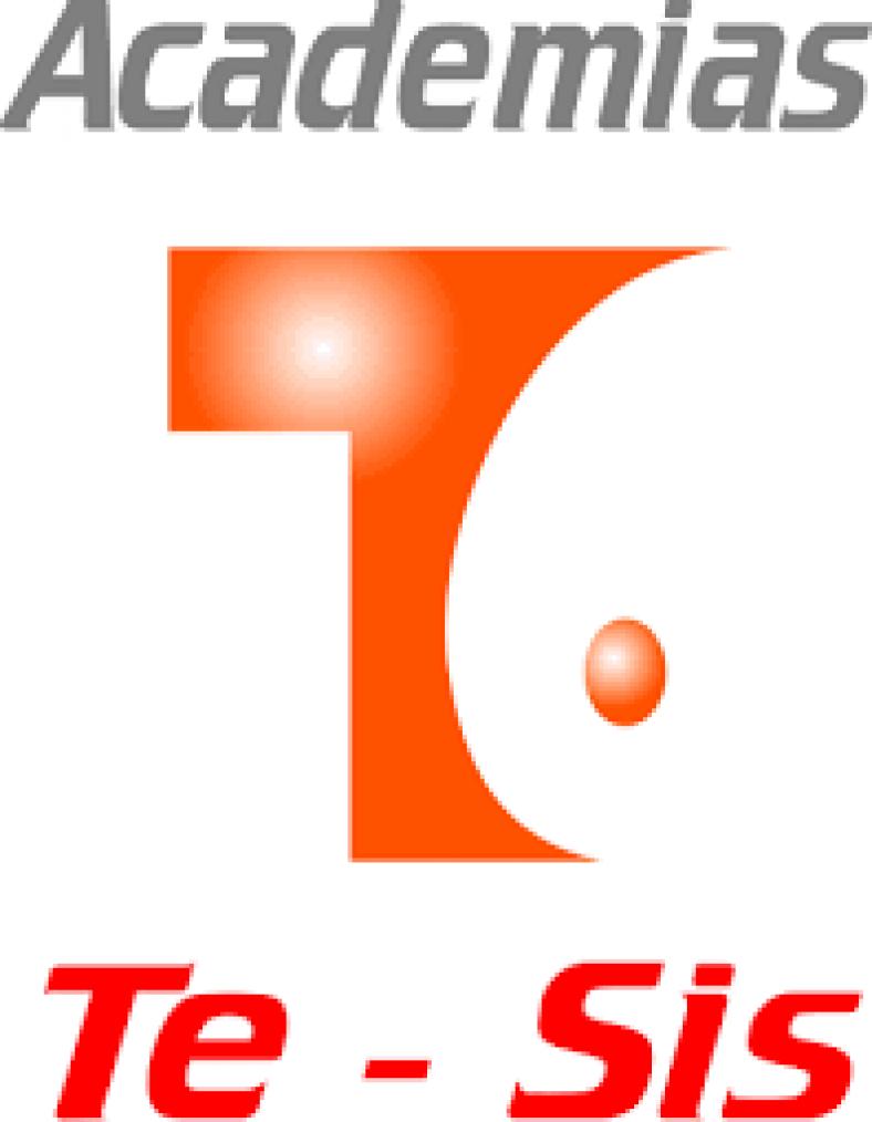 Academia Tesis T6. Academia de inglés en barata. Academia de ingles low cost