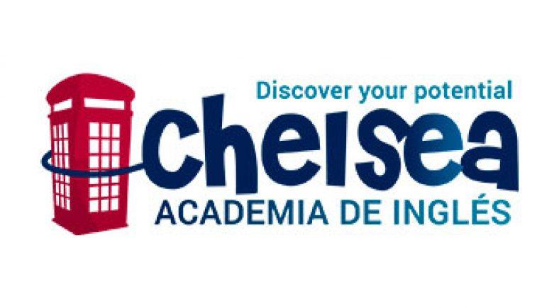 Academia ingles chelsea cadiz linguadviser