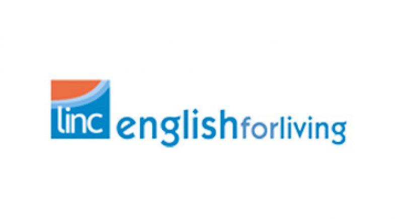 Linc, academia de inglés en Cädiz. Linguadviser