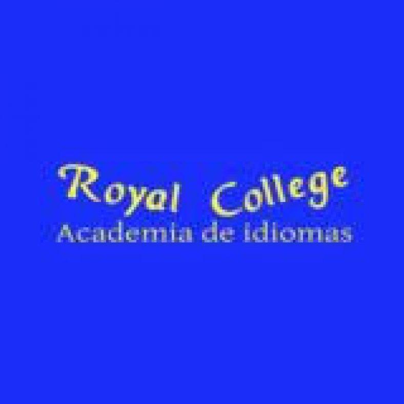 royal college ingles coruña linguadviser