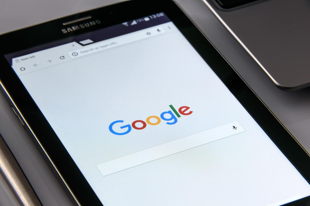 Word Coach, aprender inglés con google desde el móvil. Linguadviser