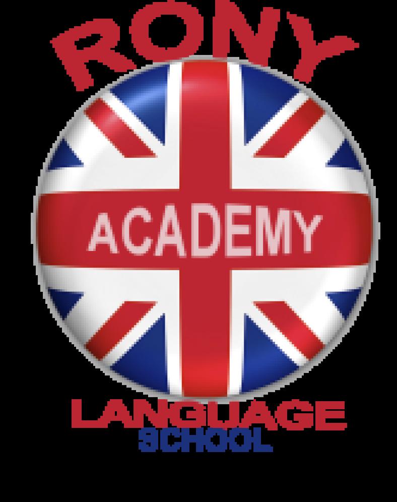 rony, escuela de inglés en gijón. Linguadviser