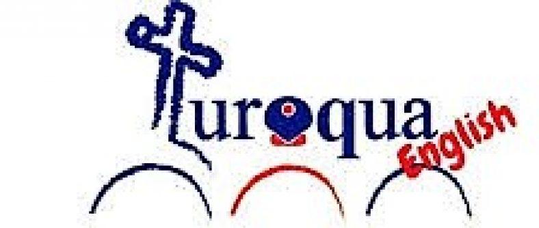 academia de inglés de Pontevedra Turoqua