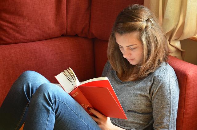 mejor hora estudiar idioma linguadviser
