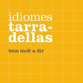 IDIOMES_TARRADELLAS