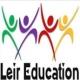 Leireducationireland