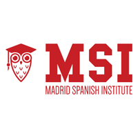 Madrid Spanish Institute